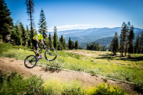 Northstar Livewire Enduro. One of my favorite races of the series